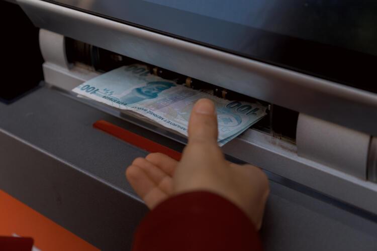 Nefes kredisine başvurular nasıl ve ne zaman başlayacak, kimler faydanabilecek? İşte detaylar 18