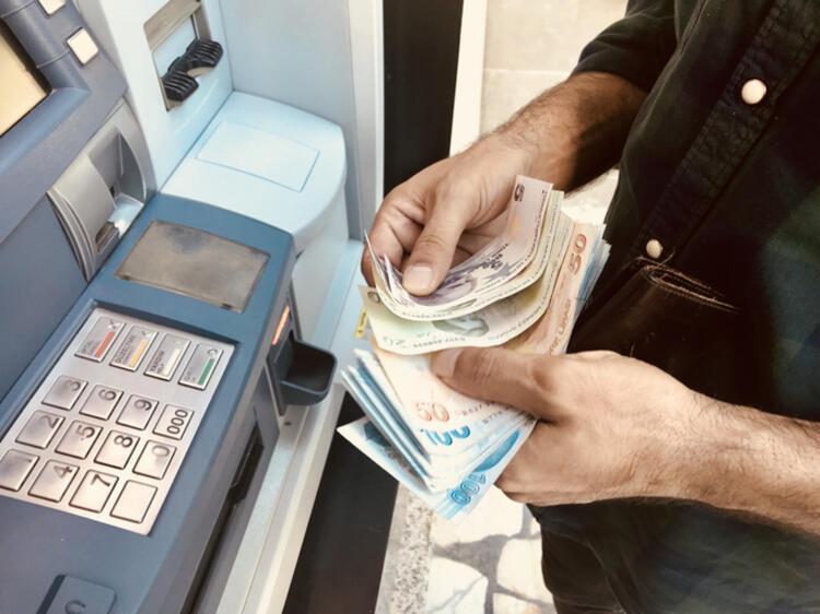 Üyelik belgesiyle bankalara başvurulacak