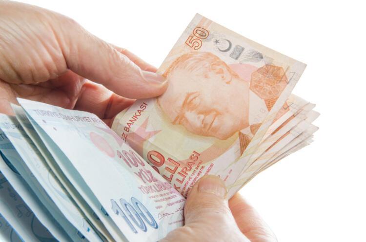 Nefes kredisine başvurular nasıl ve ne zaman başlayacak, kimler faydanabilecek? İşte detaylar 17