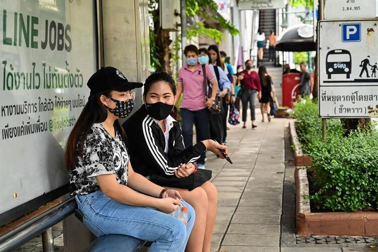 Son dakika haberleri... İlk iddiayı ortaya atıp ülkesinden kaçmak zorunda kalmıştı!.. Çinli viroloğun sözleri dünyayı bir kez daha sarstı 20