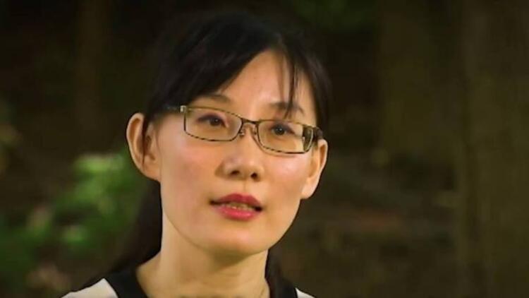 Li-Meng Yanın raporu doğrulandı