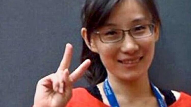 Son dakika haberleri... İlk iddiayı ortaya atıp ülkesinden kaçmak zorunda kalmıştı!.. Çinli viroloğun sözleri dünyayı bir kez daha sarstı 28