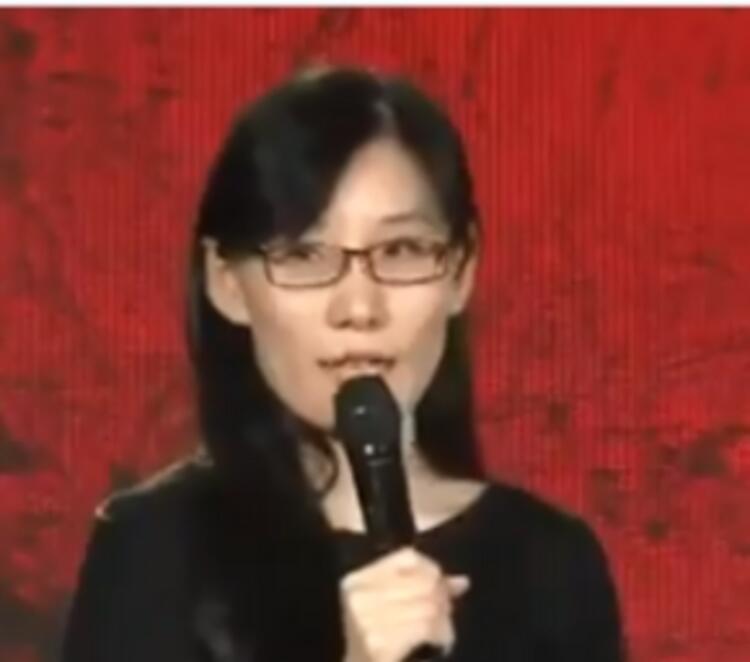 Son dakika haberleri... İlk iddiayı ortaya atıp ülkesinden kaçmak zorunda kalmıştı!.. Çinli viroloğun sözleri dünyayı bir kez daha sarstı 37