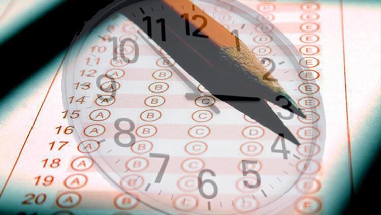 AÖF final sınav sonuçları ne zaman açıklanacak? Tüm gözler Anadolu Üniversitesi'nin açıklamalarında! 16