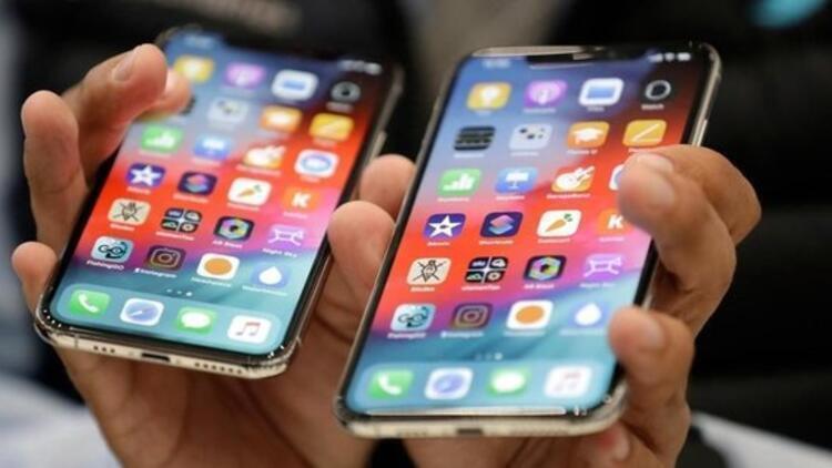 iPhone 13 özellikleri ve Türkiye fiyatı ile gündemde! Apple iPhone 13'ün  fiyatı ve renkleri sızdırıldı iddiası! - Teknoloji Haberleri