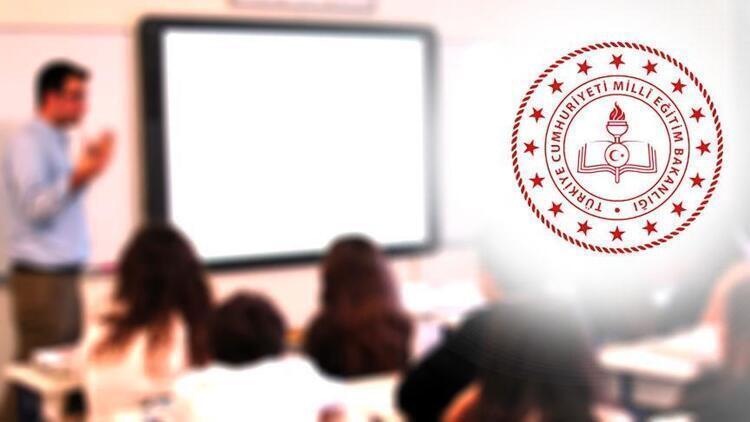 2021 Sözleşmeli öğretmenlik mülakat sonuçları ne zaman açıklanacak? MEB 20 bin öğretmen alımı için tarih verdi! 15