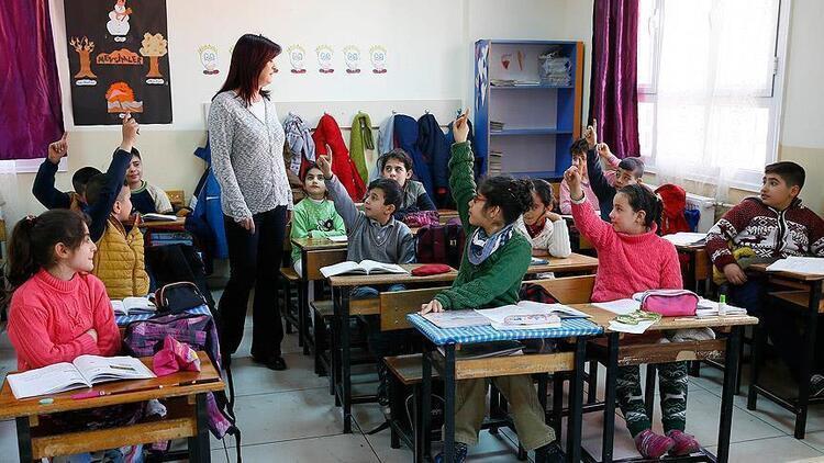 2021 Sözleşmeli öğretmenlik mülakat sonuçları ne zaman açıklanacak? MEB 20 bin öğretmen alımı için tarih verdi! 16