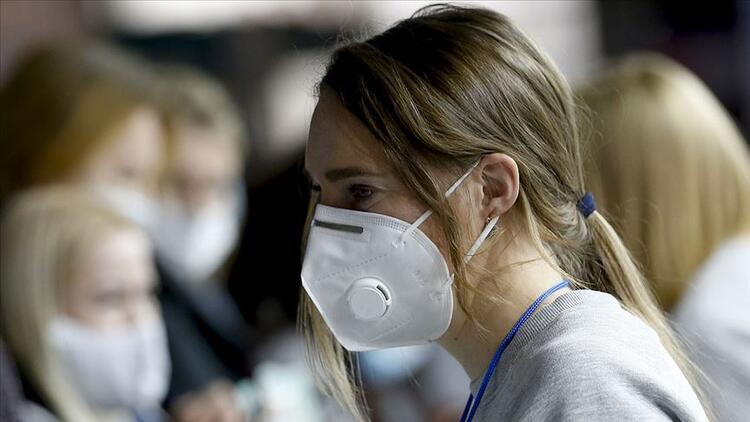 Son dakika haberler: Koronavirüs aşısı kısırlık yapıyor mu? Araştırma sonuçları açıkladı 23