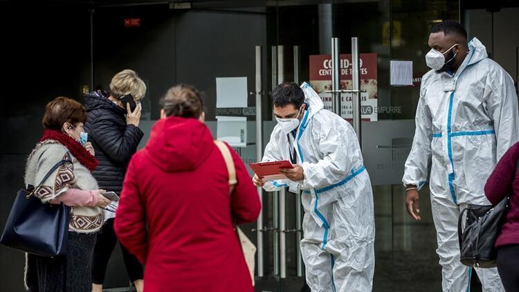 Son dakika haberler: Koronavirüs aşısı kısırlık yapıyor mu? Araştırma sonuçları açıkladı 30