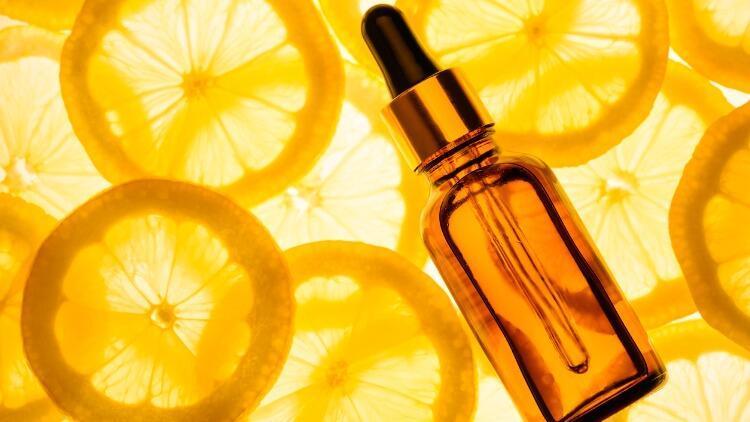 What does lemon oil do?