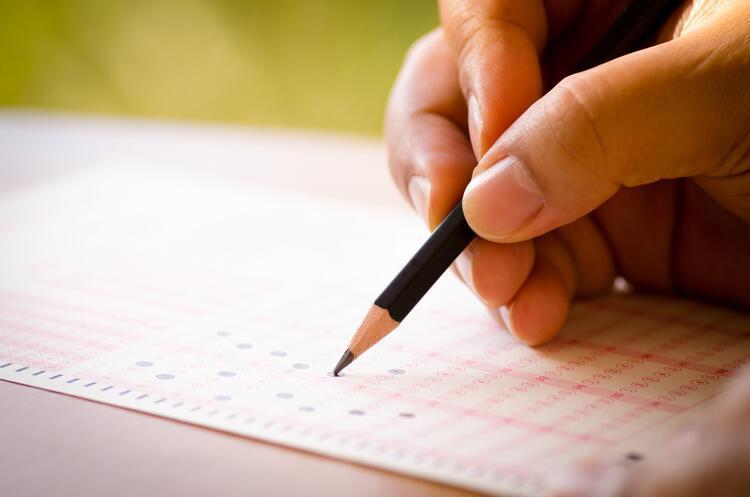 Bursluluk Sınavı ne zaman? İşte 2021 İOKBS hakkında en son bilgiler 16