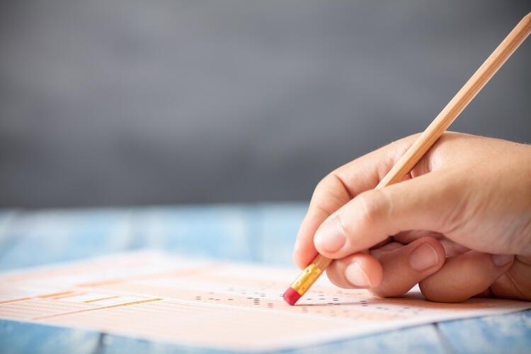 Bursluluk Sınavı ne zaman? İşte 2021 İOKBS hakkında en son bilgiler 15