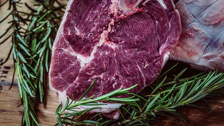 Kurban eti neden kokar, nasıl saklanır? İşte, kurban etinin dinlendirilmesiyle ilgili uzmanından öneriler 15