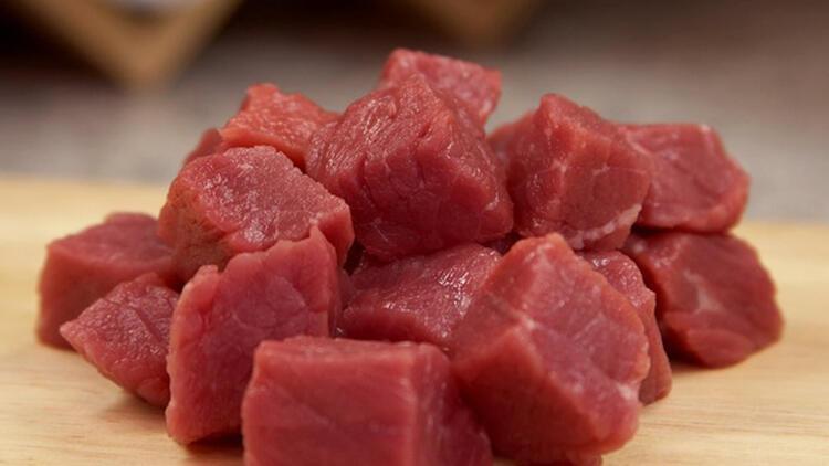Kurban eti neden kokar, nasıl saklanır? İşte, kurban etinin dinlendirilmesiyle ilgili uzmanından öneriler 18