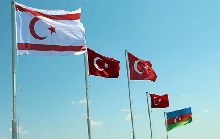 1) AZERBAYCAN'LA DİPLOMATİK İLİŞKİ