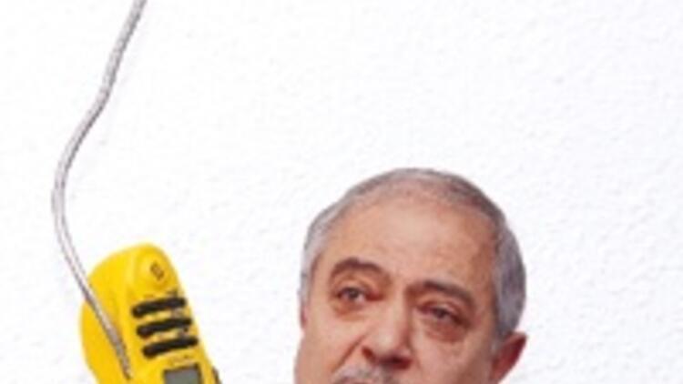 Tüm Türkiye matemde müdürün aklı endekste