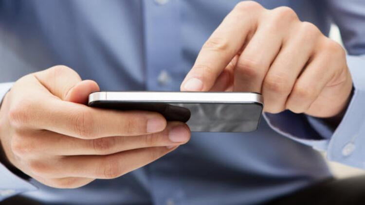 MOBİSAD: Yurtdışından gelen telefonlar artacak