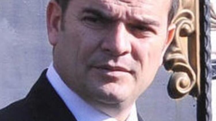 Başbakanlık Basın Danışmanı görevinden ayrıldı