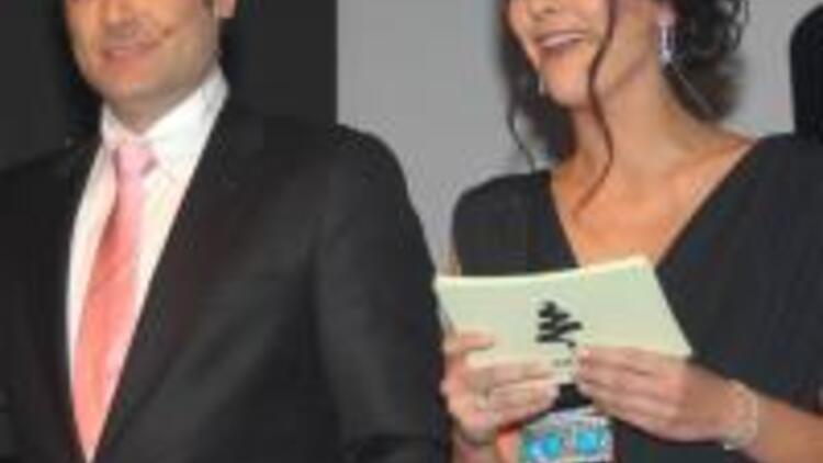 Yeşilçam Ödülleri adayları açıklandı