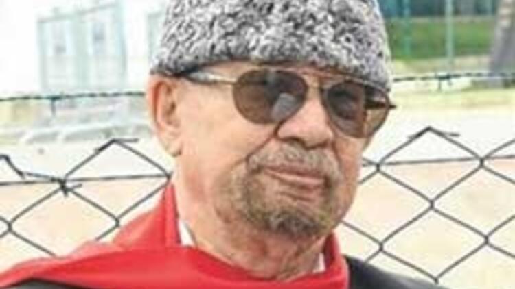 OdaTV davasında savcı Ergenekon mütaalasını istedi