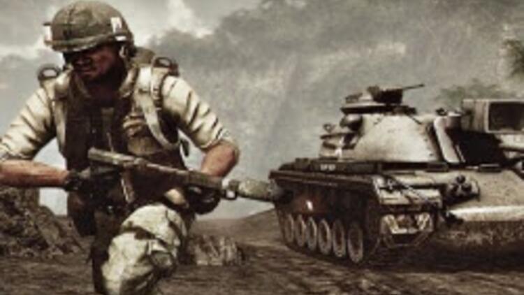 Sanal dünyada dünya savaşı: Şu ana kadar 14 milyar insan öldürüldü