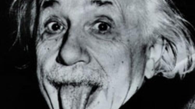 Einsteinın teorisi çürütülemez