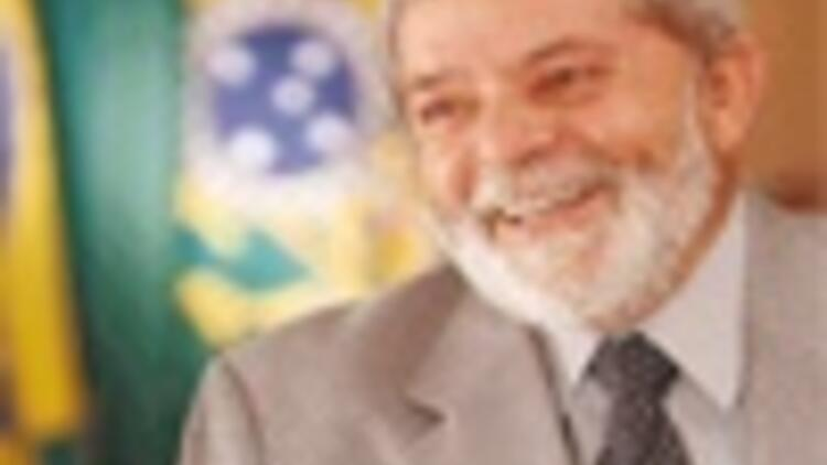 Lula to visit Turkey for the first time