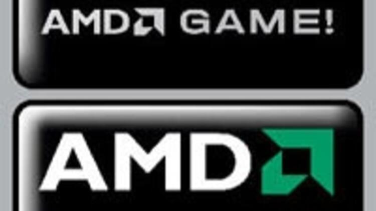 AMD GAME! duyuruldu