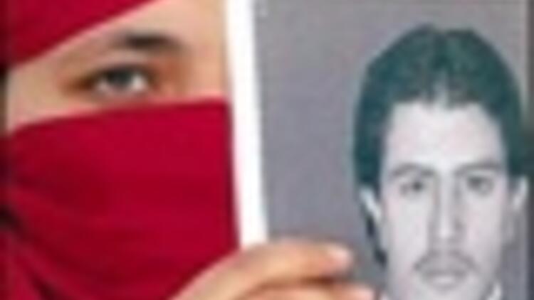 Hurriyet.com.tr üzerinden 500 bin dilekçe gönderdinizO genci siz kurtardınız