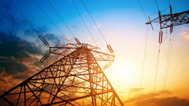 Elektrik dağıtım şebekemiz neden ve nasıl çöktü