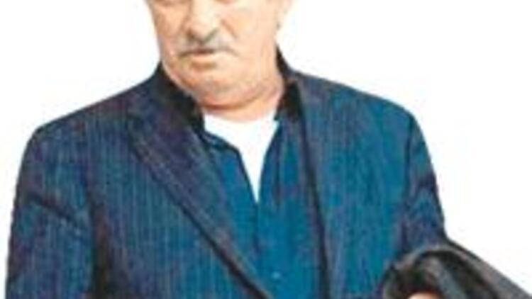 Oflu İsmail 28 yıl sonra cinayeti anlattı