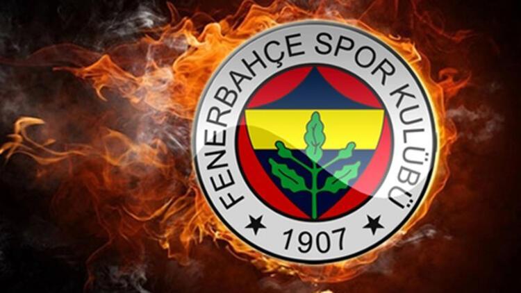 Fenerbahçe'den Diego Ribas sürprizi