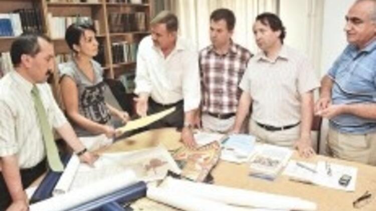 Musa Anter ve Kemal Burkay Kürt değil, Türkmen çıktı