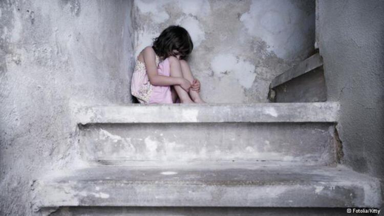 Almanya'da çıplak çocuk tartışması - Son Dakika Haber