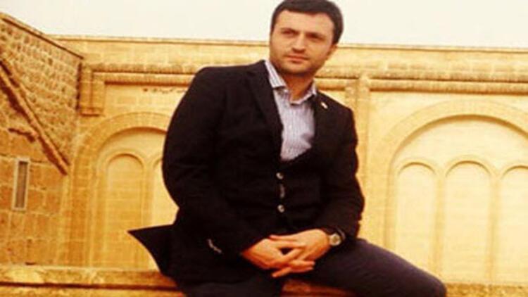 Eşek tweetini eleştirene 12 bin lira ceza