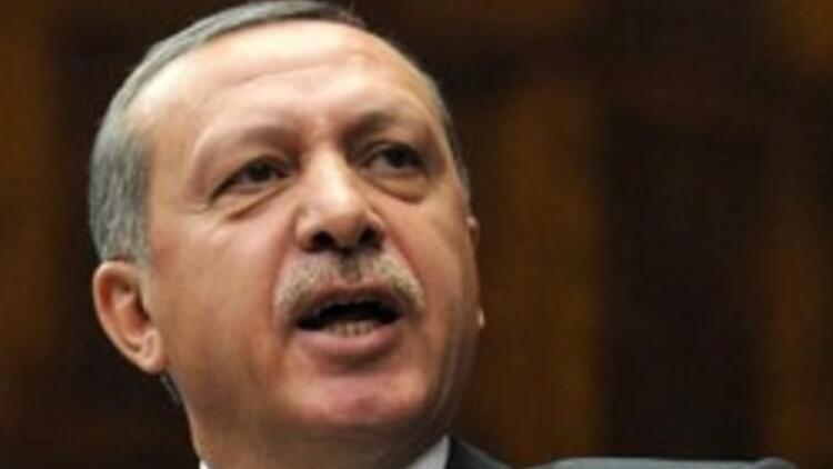 Erdoğan: Başkanlık sistemi için referanduma gidebiliriz