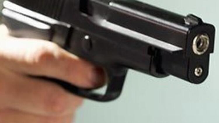 Tuzla'da damat dehşeti: 2 ölü