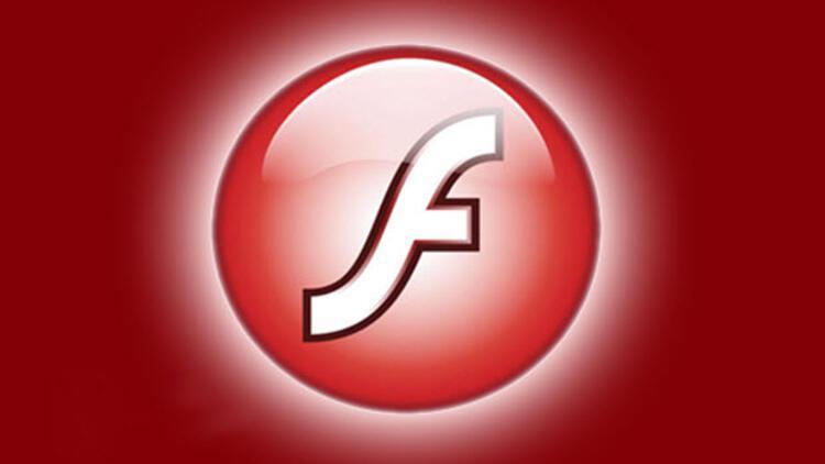 Flash Player'da güvenlik açığı tehlikesi