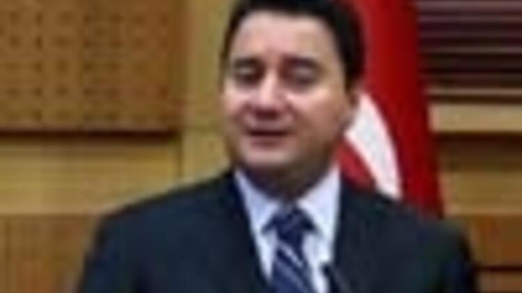Turkey mulls three-way talks with Iraq, United States to curb PKK