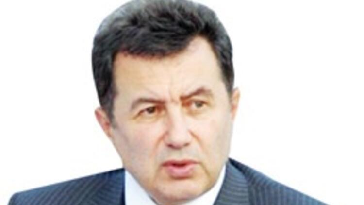 Teliasonera yine fren koydu Turkcell'de temettü çözülemedi
