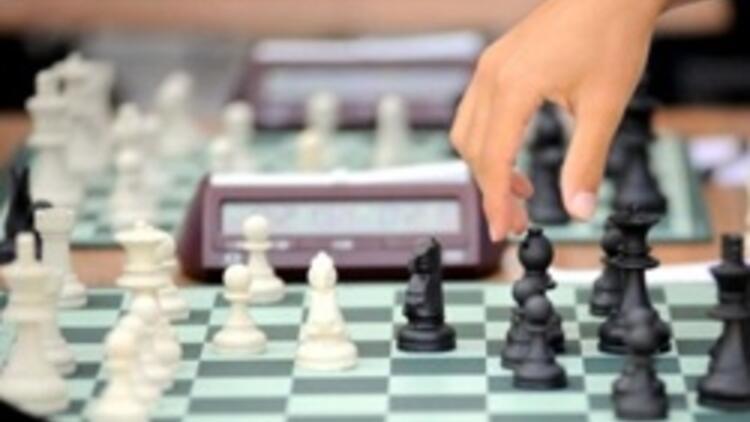 40. Dünya Satranç Olimpiyatı sona erdi