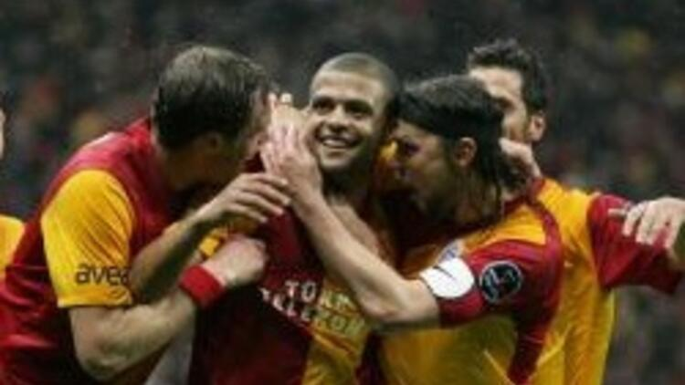 """Trabzon karşısında dikkatli olmalıyız"""