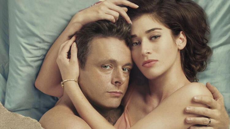 TV dizileri seks tabusunu nasıl yıktı
