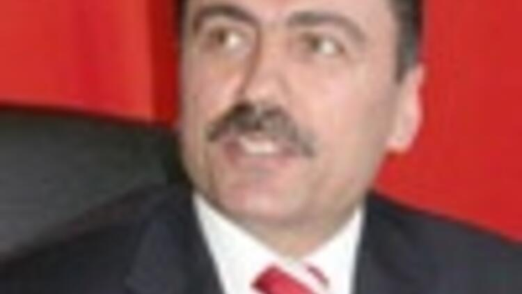 Six including far-right Turkish party leader killed in helicopter crash