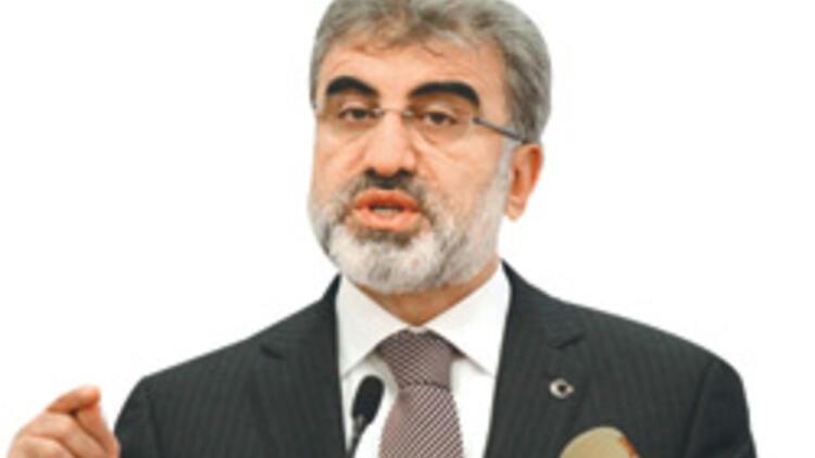Basra petrolü Türkiye'ye akacak