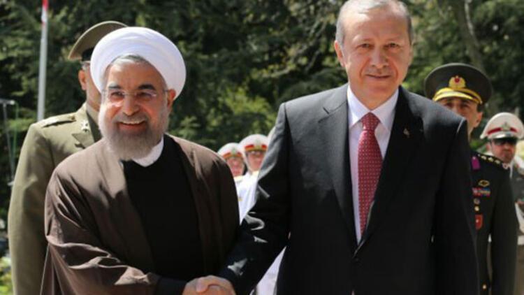 İran ve Türkiye, Yemen'de çözüm için ortak hareket kararı aldı