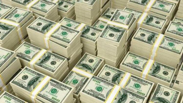 ABD'den Türkiye'ye kara para uyarısı