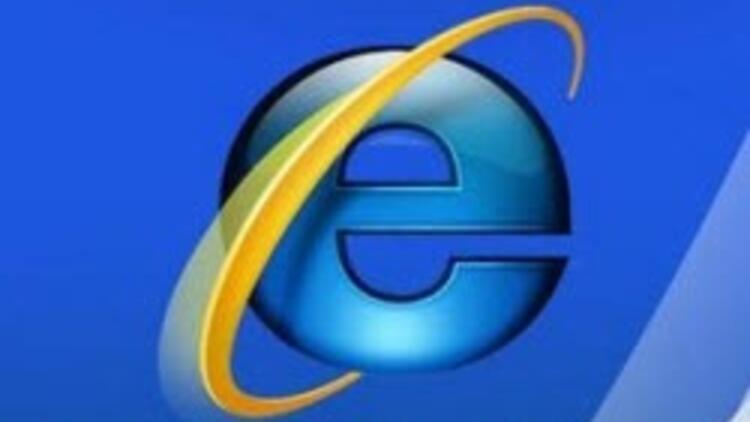 Microsoft'tan Internet Explorer kullanıcılarına çok önemli uyarı