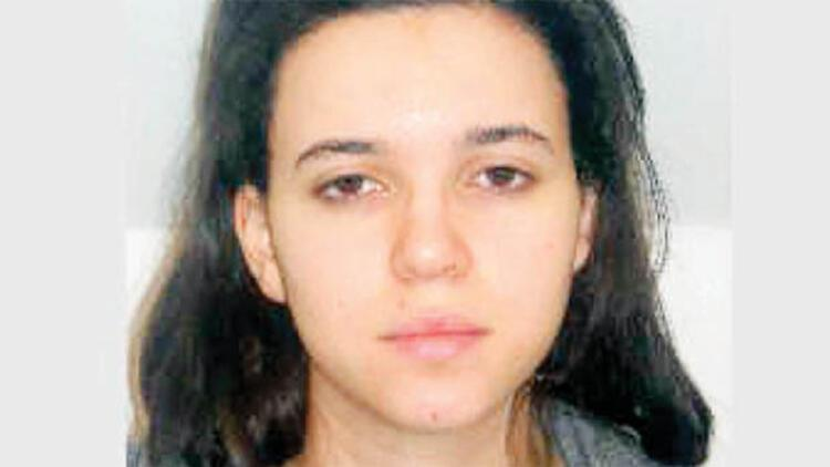 Hayat Boumeddiene'in kaldığı otel saldırıdan iki gün önce polis tarafından basılmış