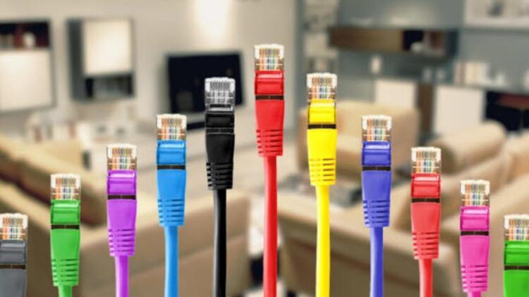 Ev ağınızı hızlandırmanın 6 yolu